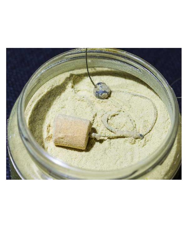 powder-dip-fluo1_