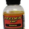 feeder dip